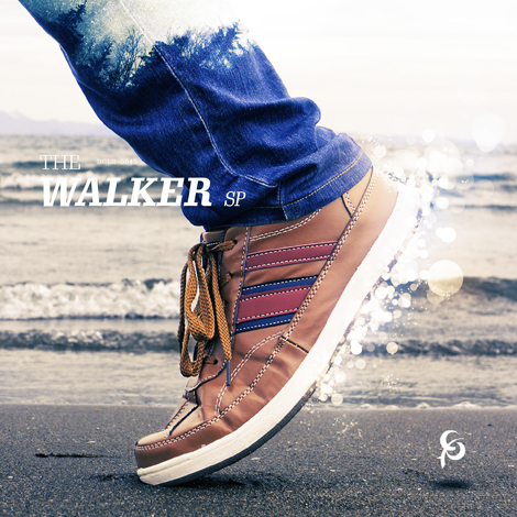 https://diverse.direct/wp/wp-content/uploads/j_m_DGLG-0015_The-Walker-SP.jpg