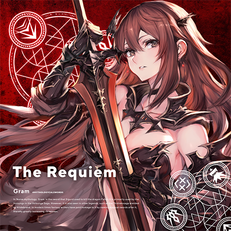 https://diverse.direct/wp/wp-content/uploads/j_m_gnkcd-004_The-Requiem.png
